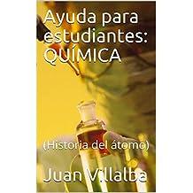 Amazon.es: 1-199 - Química / Ciencias, tecnología y medicina ...