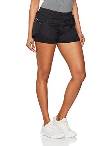 bjorn-borg-1p-shorts-pauline-pantaloncini-sportivi-donna-black-24-w-x-30l-dimensioni-produttoresmall