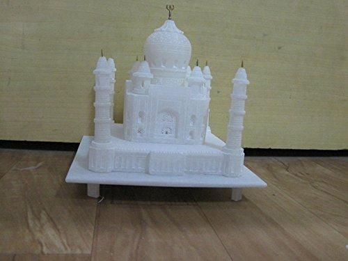 hilalplaza-taj-mahal-178-cm-marbre-replique-boite-cadeau