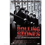 The Rolling Stones : Les Débuts Du Plus Grand Groupe De Rock