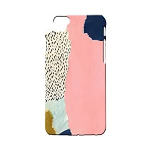G-STAR Designer 3D Printed Back case cover for Apple Iphone 6/ 6s - G0062