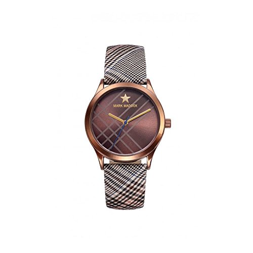 orologio-donna-al-quarzo-mark-maddox-mc3024-40