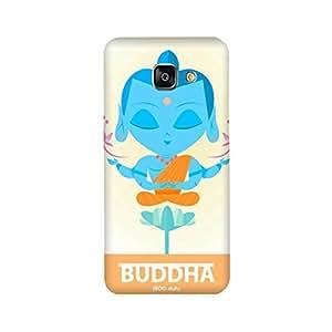 JUNU Samsung Galaxy J7 Prime Back Cover designer mobile back cover cases and cover for Samsung Galaxy J7 Prime