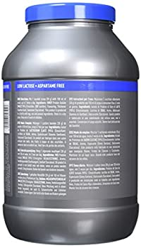 Isopure Zero Carb Whey Protein Isolate Powder, Vanilla, 1 Kg 3