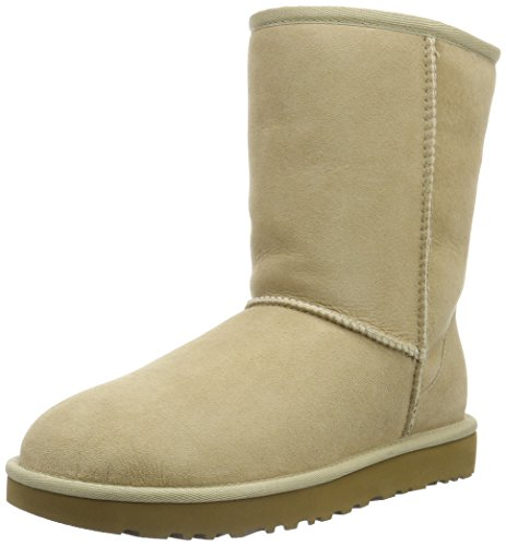 ugg-australia-classic-short-womens-short-boots-beige-sand-55-uk-38-eu
