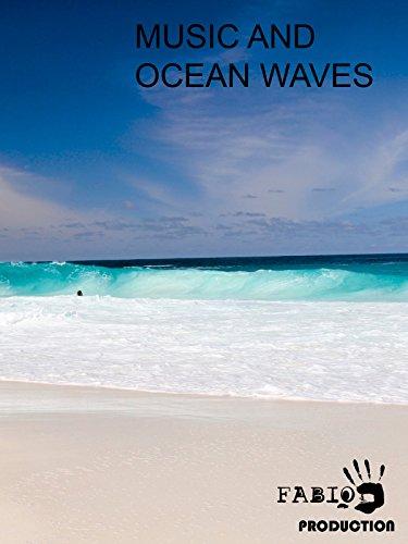 music-and-ocean-waves-ov