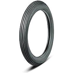 MRF Rib Plus N4 3.2519 Motorcycle Tyre