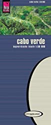 World Mapping Project, Cabo Verde
