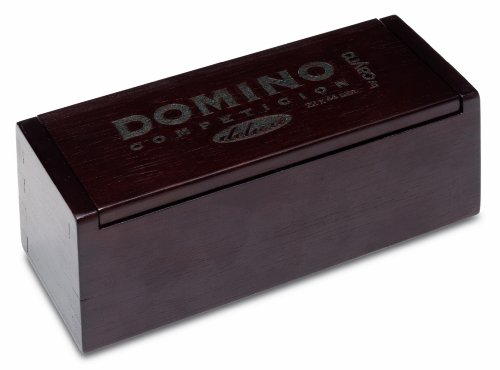 cayro-44-x-22-x-11-cm-domino-competition-in-a-deluxe-box