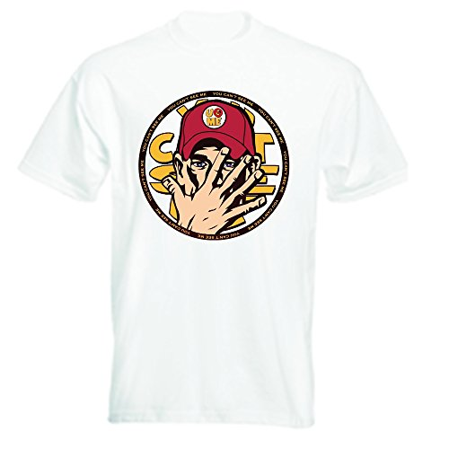 john-cenat-t-shirt-new-gr-small-wei-wei