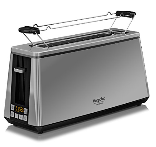 HOTPOINT/ARISTON HOTPOINT DIGITAL TOASTER LONG F095674