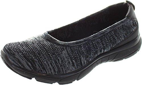 vionic-flex-aviva-damen-ballerinas-schwarz-schwarz-schwarz-schwarz-gre-38