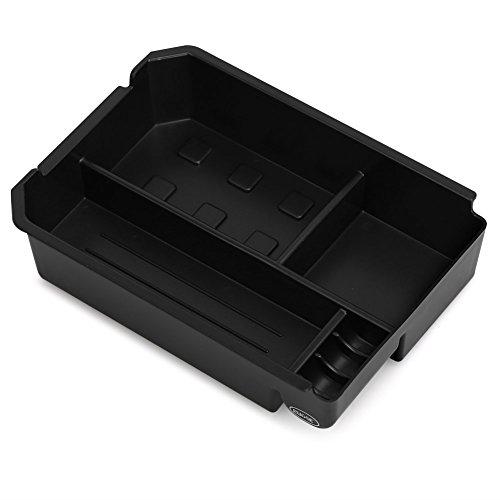 rupse-caja-de-almacenamiento-secundario-caja-de-guantes-de-consola-de-centro-de-coche-para-2012-2013