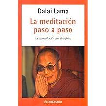 La Meditacion Paso a Paso