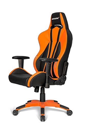 AKRACING Premium Plus Zocker Stuhl