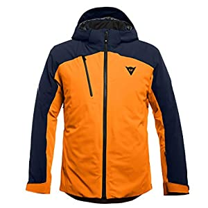 Dainese Herren Hp1m3 Ski Jacke