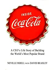 Inside Coca-Cola (Old Edition)