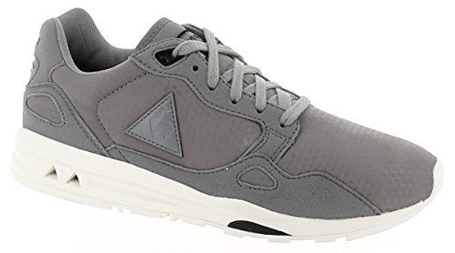 Le Coq Sportif LCS R 900 Silicone Print 1520693, Baskets Mode Homme
