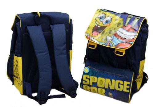 spongebob-zaino-primino-estensibile-novita-anteprima-scuola-2014-2015