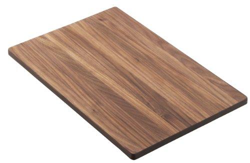 KOHLER K-6128-NA Indio Cutting Board for Single Basin