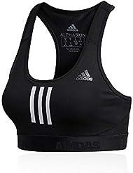 adidas Drst Ask SPR 3s Soutien-Gorge de Sport Femme
