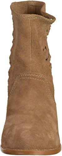Spm Cuzco Ankle Boot, Bottines femme Braun (sage 012)