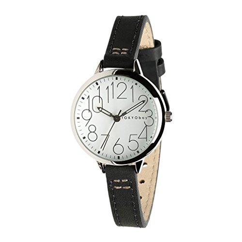 tokyobay-sovra-reloj-negro