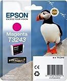 Epson C13T32434010 Cartuccia d'Inchiostro