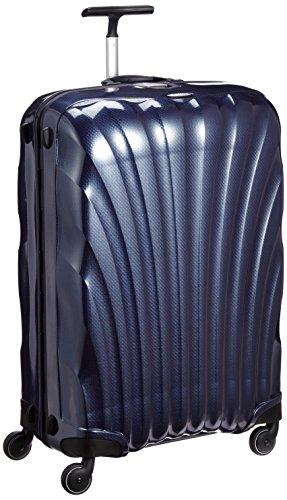 samsonite-lite-locked-spinner-75-cm-azul-navy-blue