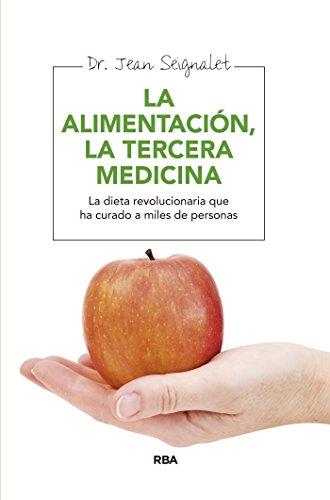 Alimentacin-la-tercera-medicina-ALIMENTACION