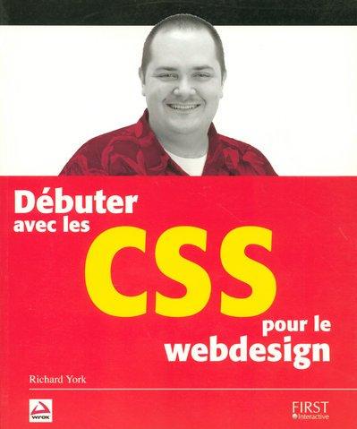 debuter-avec-css-pr-webdesign