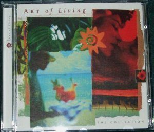 Art of Living the Collection
