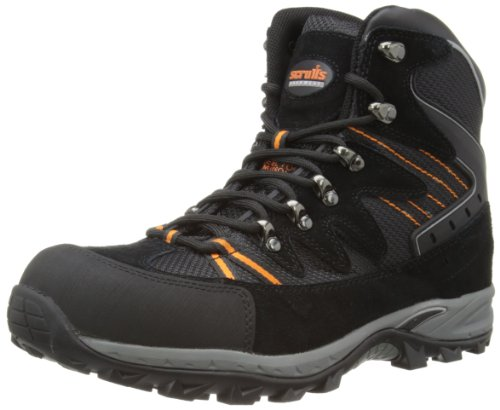 scruffs-meteor-safety-boots-black-12-uk