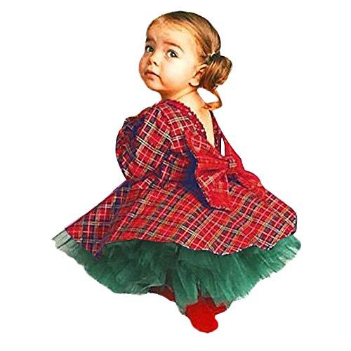 f84384a25 Cinnamou Conjunto de 2 Piezas Vestido Tops + Falda