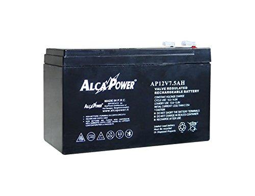 alcapower-batterie-au-plomb-12-v-75-a-rechargeable-hermetique-dotee-de-faston-t2