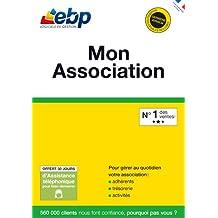EBP Mon Association - 2018 [PC Download]