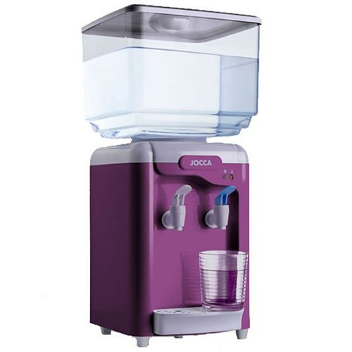 1102M Water Dispenser with Tank,...