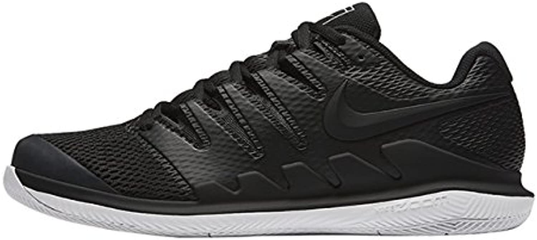 Nike Air Zoom Vapor X HC, Zapatillas de Deporte para Hombre