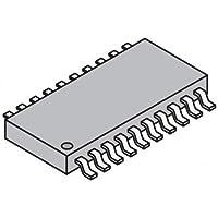 650R-01LF IDT (Integrated Device Technology), 2 pzas en el paquete, vendido por SWATEE ELECTRONICS