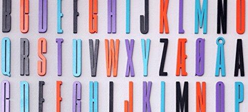 design-letters-lettres-en-bois-pour-le-mur-lettre-t-couleur-noir