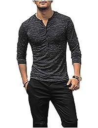 T Amazon itOfferte Camicie Tre Mesi ShirtPolo E Ultimi qzMVSUp