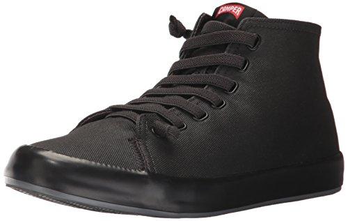 Camper Uomo Andratx Alta Sneaker Nero (nero 1)