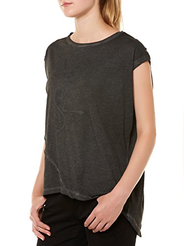 BOOM BAP T-Shirt Schwarz