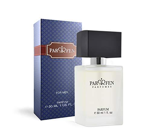 Perfume nº 646 para hombres