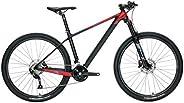 JAVA Vetta Carbon Frame Mountain Bike MTB Bicycle