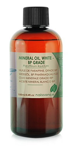 white-mineral-oil-bp-grade-100ml