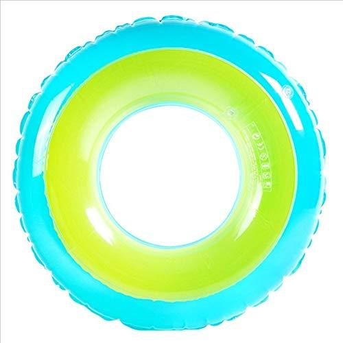 Navyline für Wasser