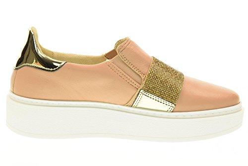 LIU JO Shoes - Sneaker NAOKO S17133 P0273 - baby Baby