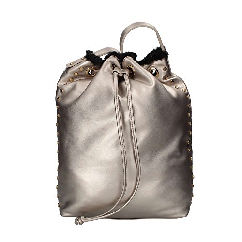 Mia Bag 16326 Satchels Damen *