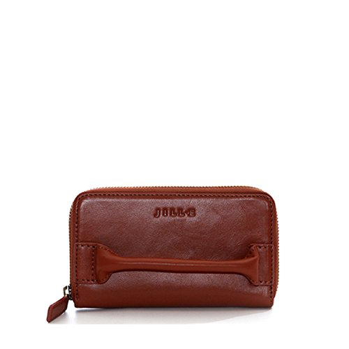 jill-e-calhoun-leather-smartphone-clutch-saddle-472014